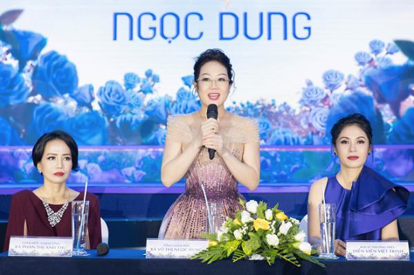"""""""Hé lộ"""" địa chỉ làm đẹp của sao Việt - Tin tức HOT nhất 2"""