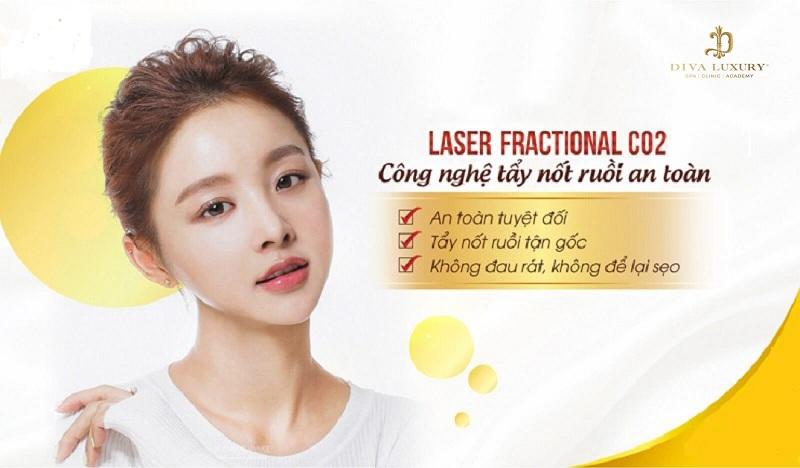 xoa-not-ruoi-an-toan-nhanh-chong-bang-cong-nghe-laser-fractional-co2