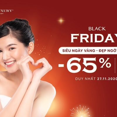 https://divaspa.vn/wp-content/uploads/2020/11/black-friday-vien-tham-my-diva-400x400.jpg