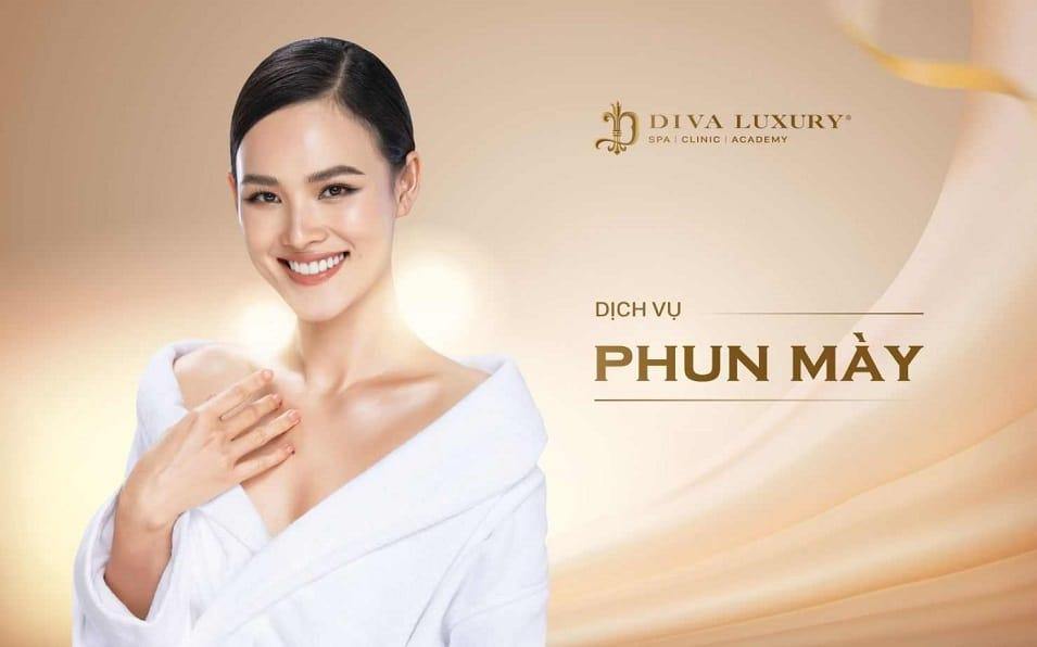 phun-may-2