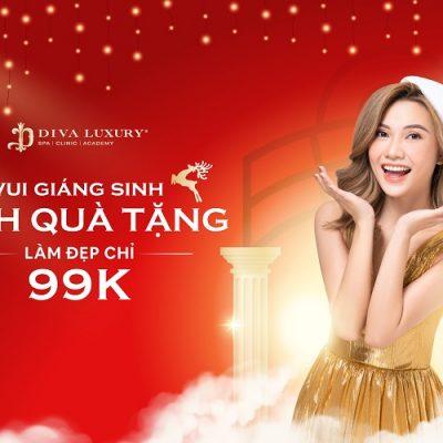 https://divaspa.vn/wp-content/uploads/2020/12/chuong-trinh-noel-vien-tham-my-diva-400x400.jpg