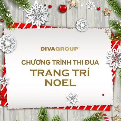 https://divaspa.vn/wp-content/uploads/2020/12/trang-tri-noel-vien-tham-my-diva-29-400x400.jpg