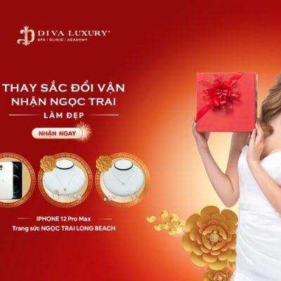 https://divaspa.vn/wp-content/uploads/2021/01/thay-sac-doi-van-nhan-ngoc-trai-vien-tham-my-diva-400x400.jpg