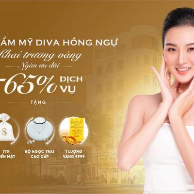 https://divaspa.vn/wp-content/uploads/2021/06/khai-truong-vien-tham-my-diva-hong-ngu-3-400x400.jpg