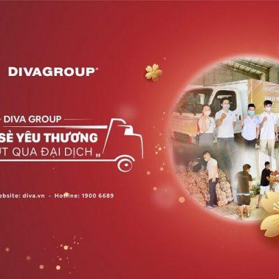 https://divaspa.vn/wp-content/uploads/2021/07/cung-diva-group-san-se-yeu-thuong-vuot-qua-dai-dich-7-400x400.jpg