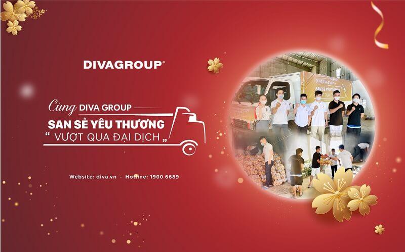https://divaspa.vn/wp-content/uploads/2021/07/cung-diva-group-san-se-yeu-thuong-vuot-qua-dai-dich-7.jpg