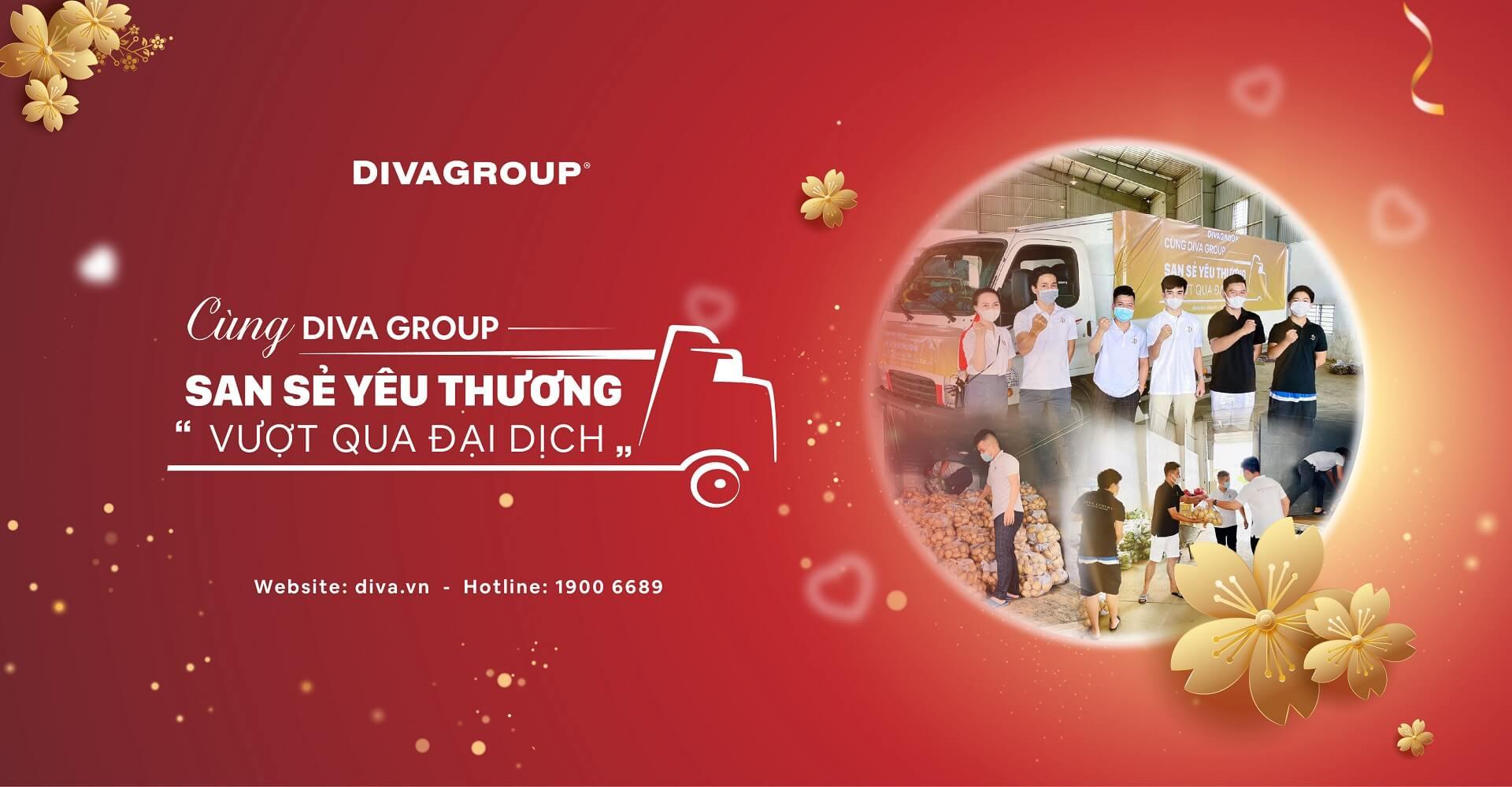 cung-diva-group-san-se-yeu-thuong-vuot-qua-dai-dich-PC-1